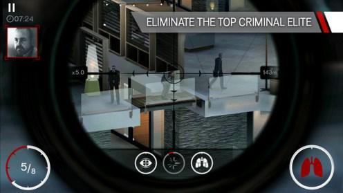 Hitman-Sniper-new release-04
