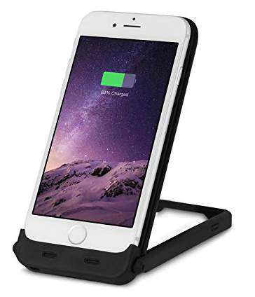 iphone-6-battery-case