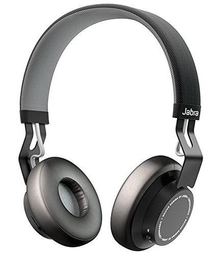 Jabra MOVE Wireless Bluetooth headphones-sale-01