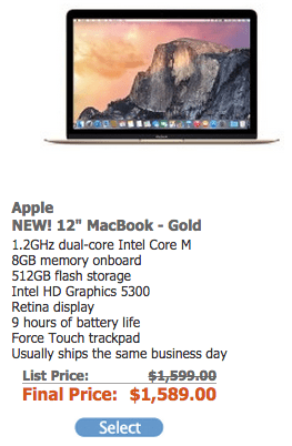 macbook-gold-2