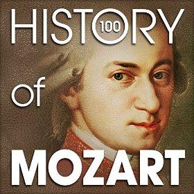 Mozart-songs-sale-01