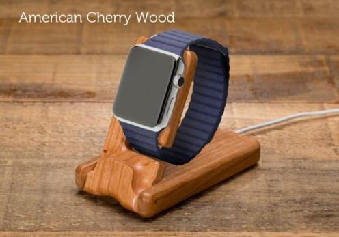 pad-quill-amcherry-apple-watch