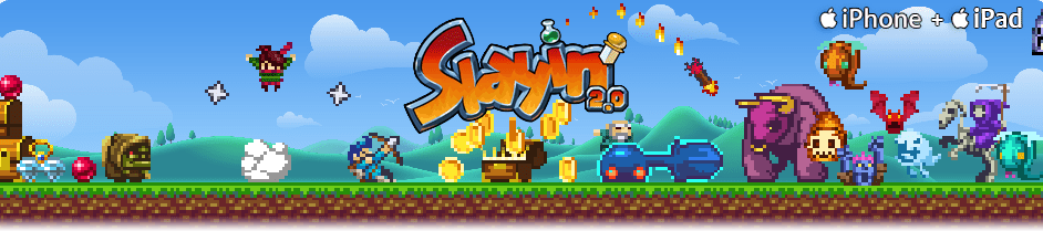 Slayin-iOS-sale-01