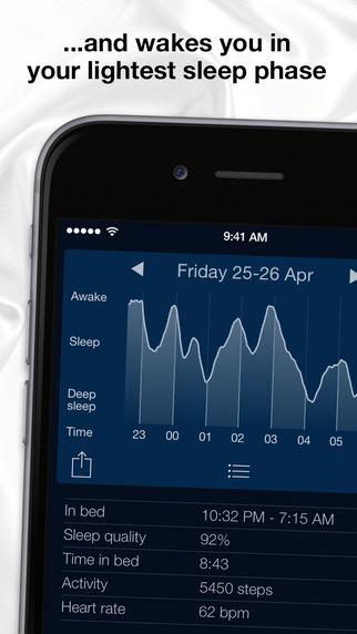 Sleep Cycle alarm clock-02