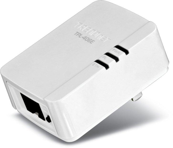trendnet-powerline-500-av-tpl-406e2k