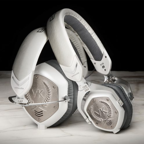 V-MODA-M-100-3D-platinum-gold-05