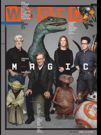 Wired-sale-June-2015