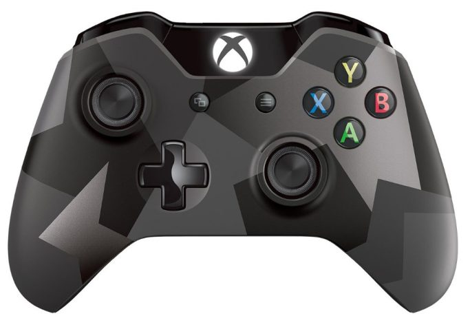 xbox-one-covert-forces-controller
