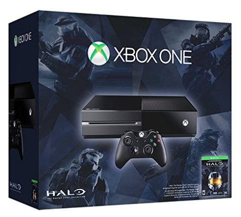 xbox-one-halo-bundle