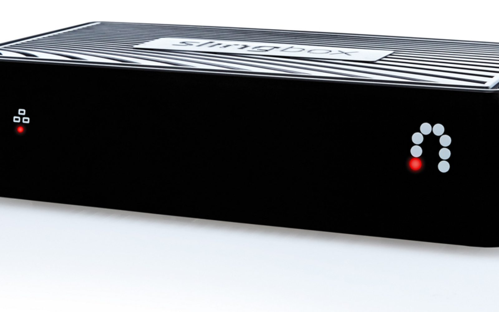 Sling Media introduces the new Slingbox M2 bundled w/ free downloads