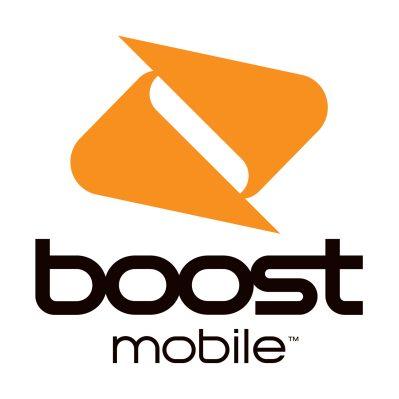 9612-boost_mobile_logo1