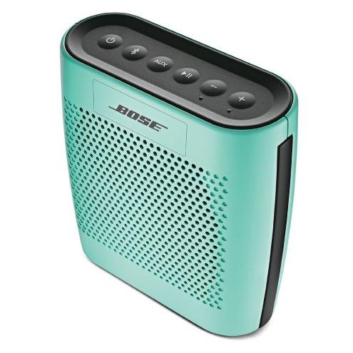 bose-soundlink-color-speaker-2