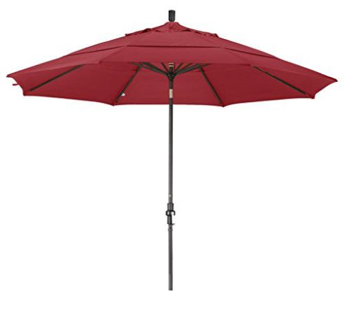 california-red-umbrella