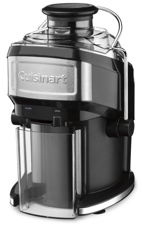 Cuisinart Compact Juice Extractor (CJE-500)-sale-02