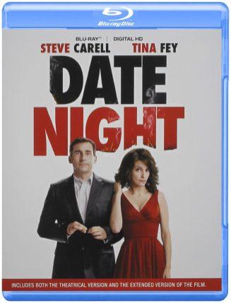 date-night-blu-ray