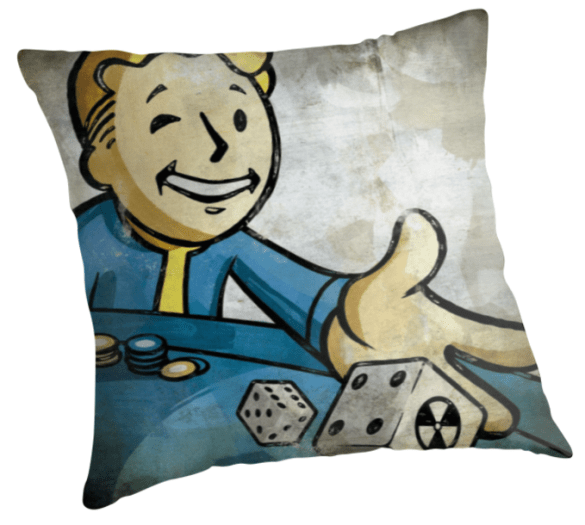 Fallout-Vault-Boy-Pillow1