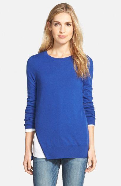 halogen-pullover-zip-detail-sweater-nordstrom