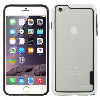 iphone-6-cases