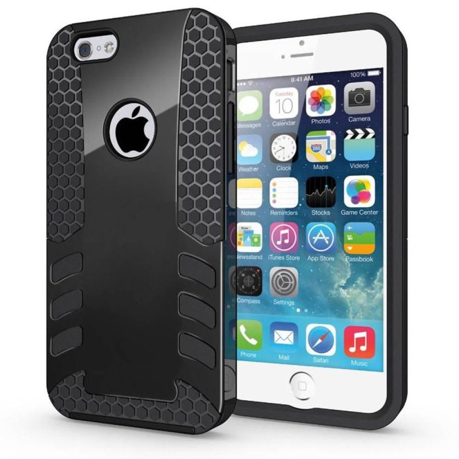 iphone-case-deals