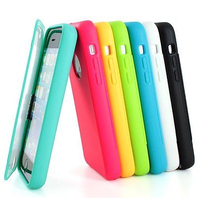 iphone-cases-color