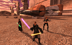 KOTOR 2-for Mac-out now-01