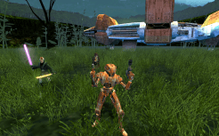 KOTOR 2-for Mac-out now-02