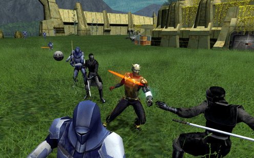 KOTOR 2-for Mac-out now-07