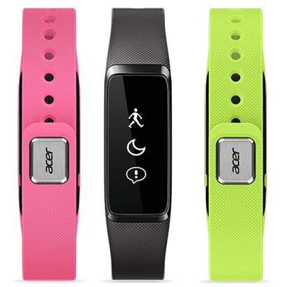 Liquid-Leap+-Fitness-Watch-front