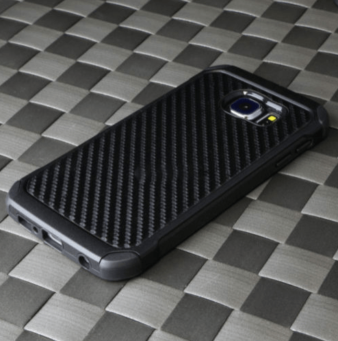 msung-galaxy-cases