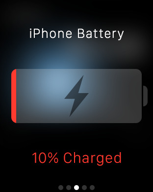 power-iphone-apple-watch