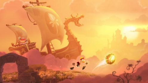 Rayman Adventures-iOS-Android-new-02