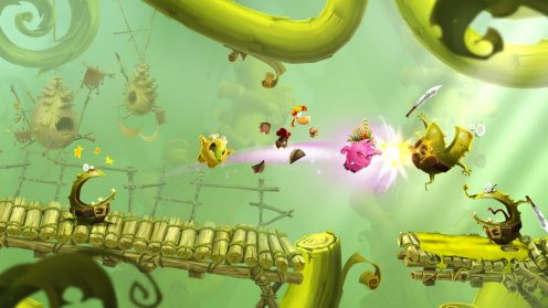 Rayman Adventures-iOS-Android-new-04