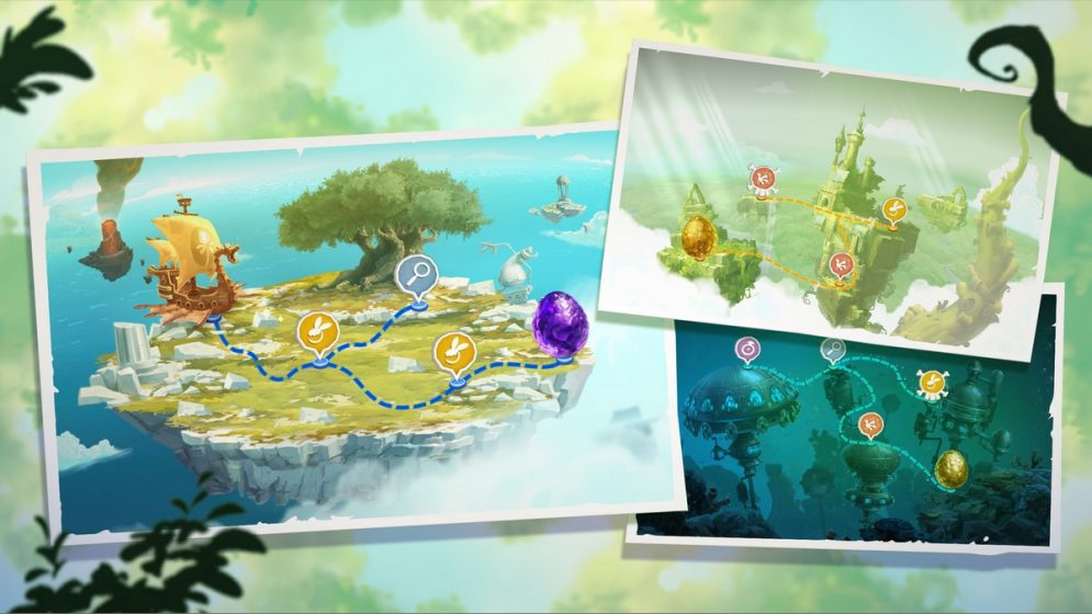 Rayman Adventures-iOS-Android-new-06