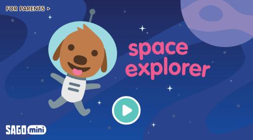 Sago Mini Space Explorer-03