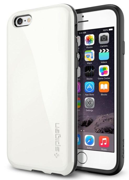 spigen-white-iphone-6-case