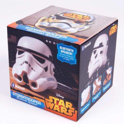 star-wars-stormtrooper-speaker-2
