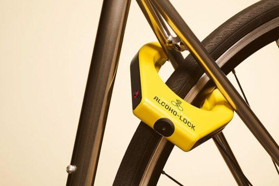 Alcho-Lock bike lock breathalyzer-02