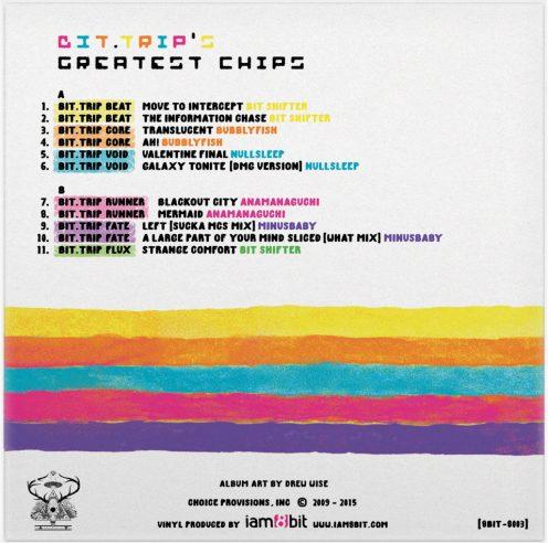 BIT.TRIP's Greatest Chips vinyl-04