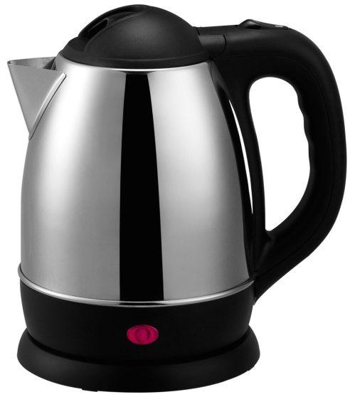 Brentwood 1.2 Liter Stainless Steel Tea Kettle-sale-01