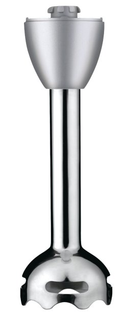 Cuisinart Smart Stick 2-Speed Immersion Hand Blender-sale-03