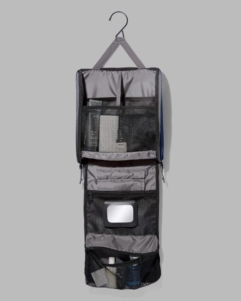 Eddie Bauer Travex Expedition Hanging Kit Bag-02