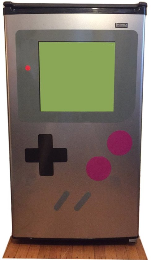 FreezerBoy-Game Boy fridge-04