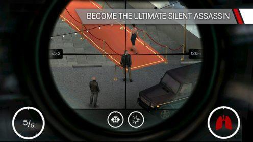Hitman-Sniper-sale-02