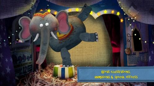 Nighty Night Circus-Free App of the Week-sale-03