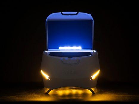 nipi cooler-Kickstarter-03