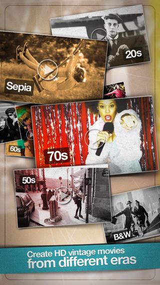 Vintagio-iOS sale-03