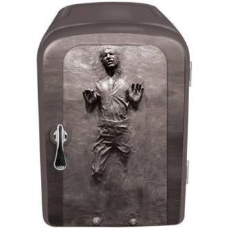 Battlefront-han-solo-fridge-2