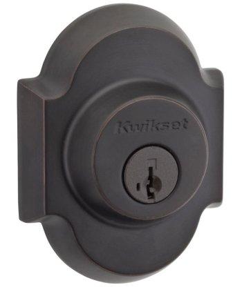 Kwikset and Baldwin SmartKey Door Locks-sale-02
