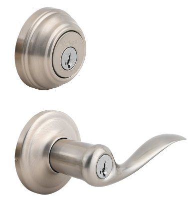 Kwikset and Baldwin SmartKey Door Locks-sale-03