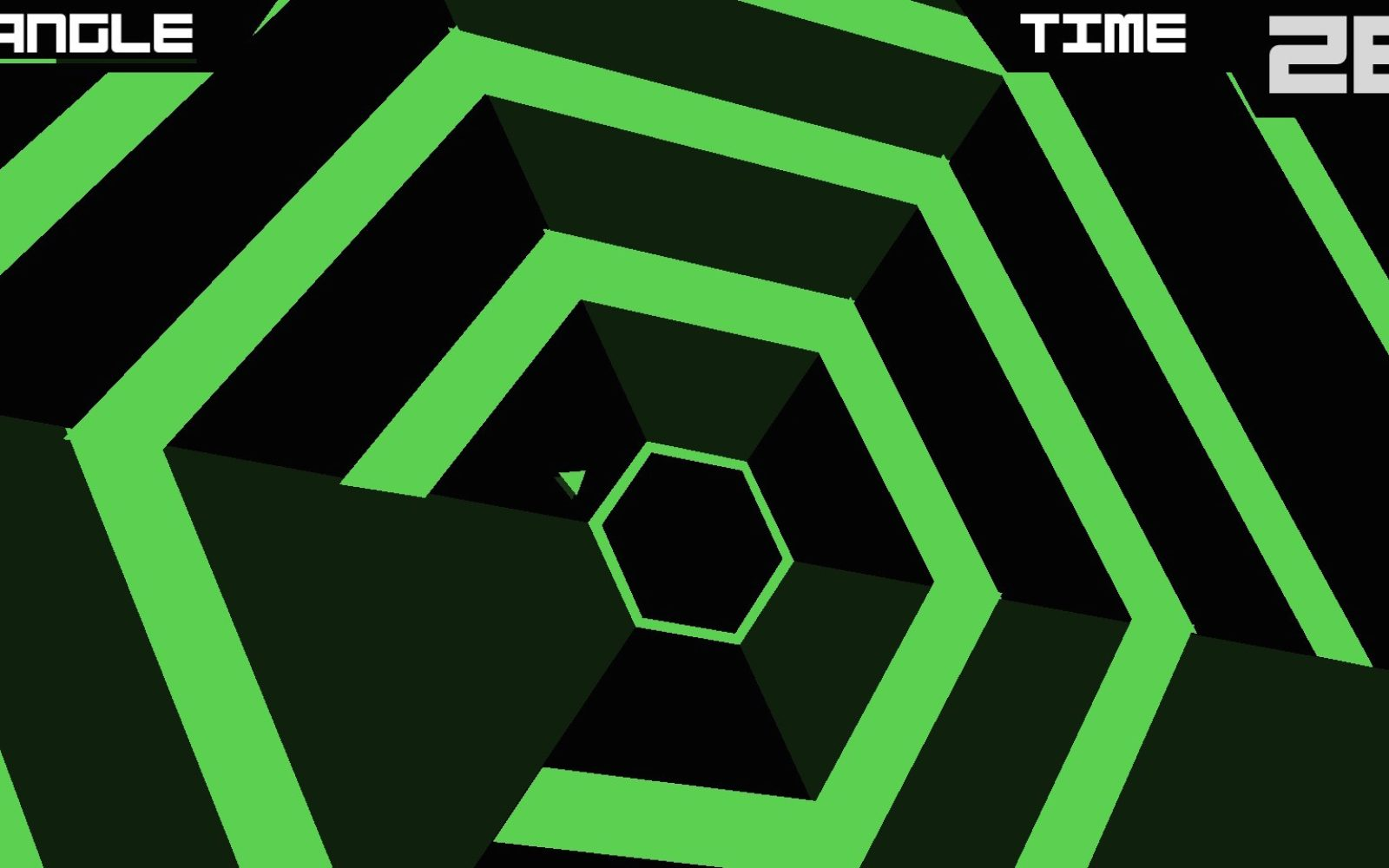 9to5toys Page 554 Of 1410 New Gear Reviews And Deals Resident Evil Revelations 1 Reg 3 App Store Free The Week Super Hexagon For Iphone Ipad Goes